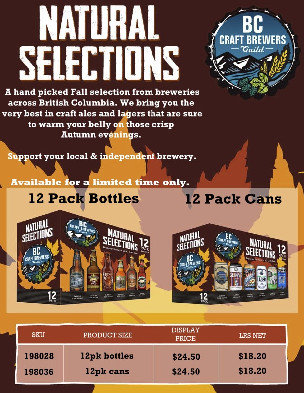 BC Craft Pack Sell Sheet Fall 2013 LR-2