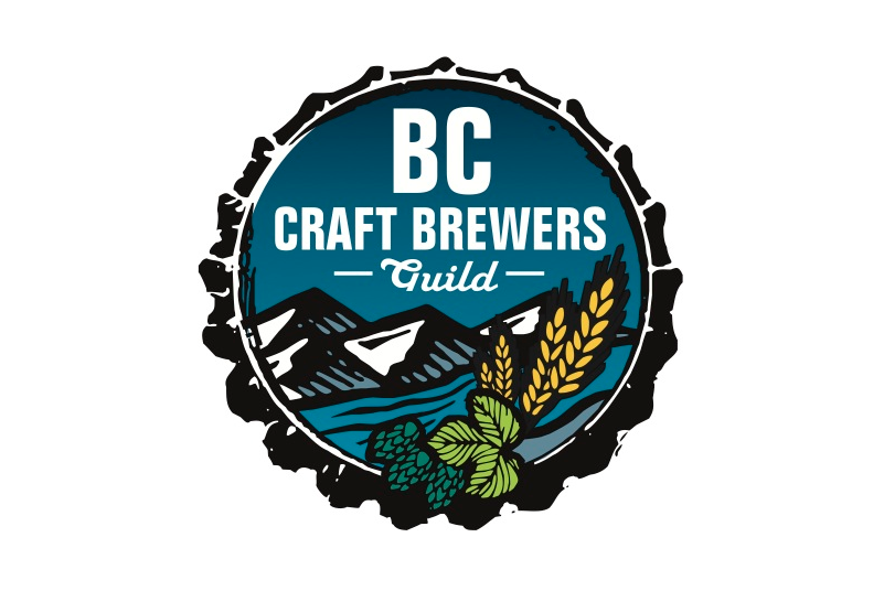 craft brewers guild bc craft brewers guild welcomes opportunity bc craft 1443