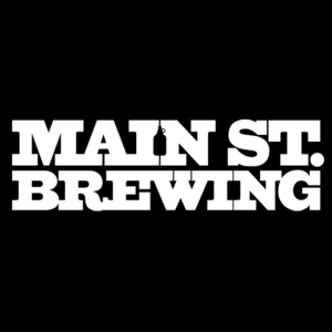 Main Street Brewing