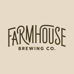 Farmhouse Brewing Co