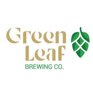 Green Leaf Brewing Co