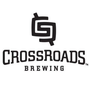 Crossroads Brewery & Distillery