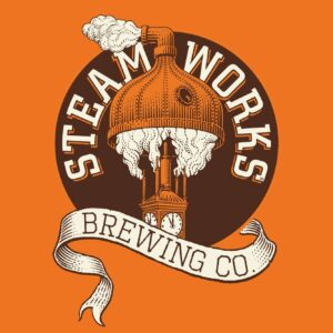 Steamworks Brewing Co