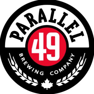 Parallel 49 Brewing
