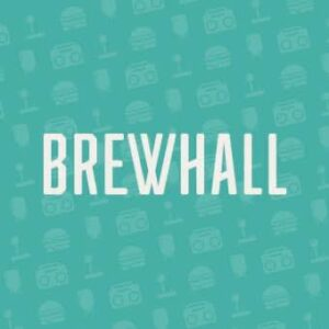 BREWHALL
