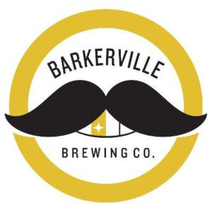 Barkerville Brewing