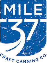 Mile 37 Craft Canning Co
