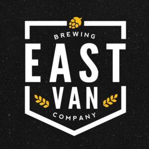 East Vancouver Brewing Co
