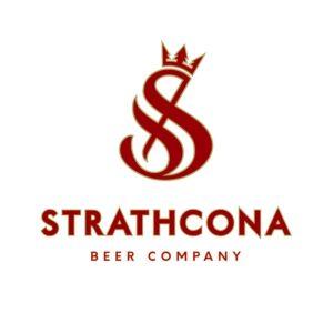 Strathcona Brewing Co