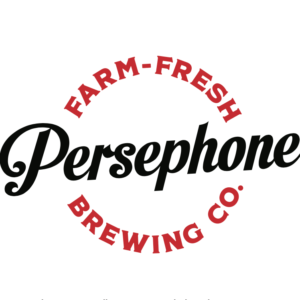 Persephone Brewing Co