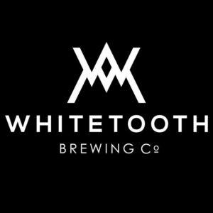 Whitetooth Brewing